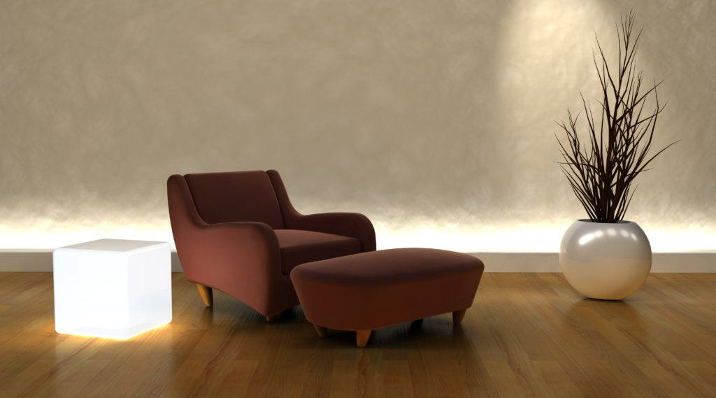 commercial-upholstery
