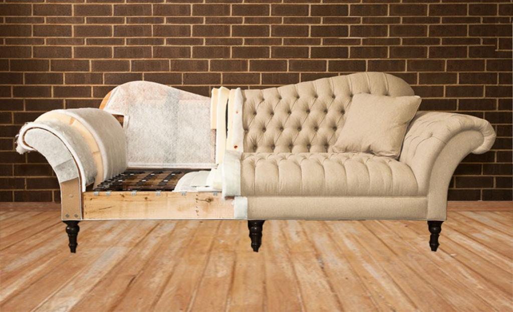 rembourrage-meuble.antique