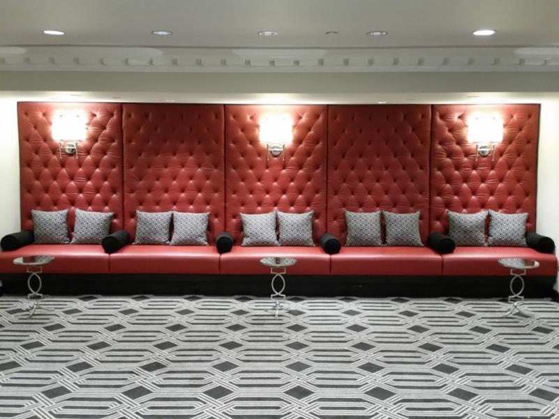 rembourrage-salle-reception